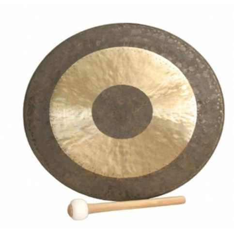 Chao Gong - 45 cm