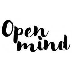 Open Mind Magazine